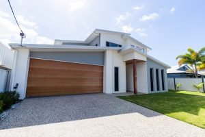 why-build-new-home
