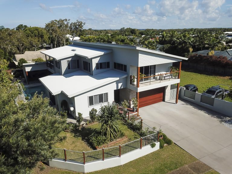 Coastal-Homes
