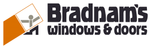 Bradnams-Windows-and-doors-logo
