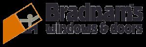 Bradnams-Windows-and-doors-logo