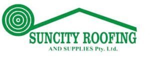 SunCity Roofing