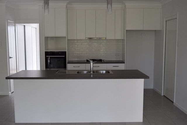 Suburban Build, Burpengary Hepner Homes