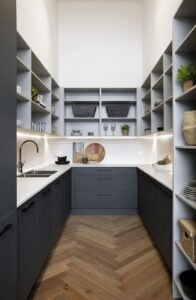 butler's-pantry-home-build